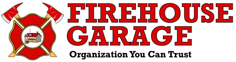 Garage Storage Cabinets Fort Worth | Garage Organization Dallas